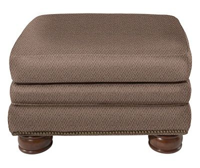 Pembroke Premier Ottoman by La-Z-Boy Family Room Pinterest - Bobs Furniture Bedroom Sets