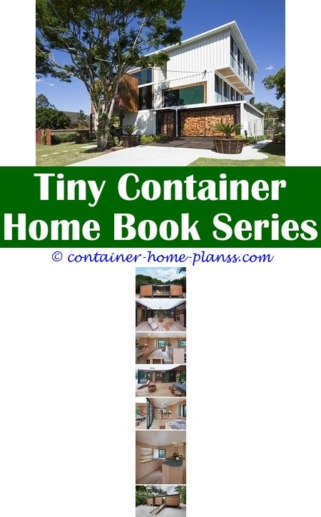 Contained Tiny Homes.Home Depot Grey Containers Flip Top.Homes Built From  Shipping Containers For Sale   Container Home Plans.