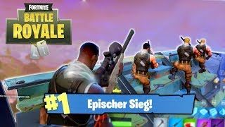Bildergebnis Fur Fortnite Epischer Sieg Thumbnail Fortnite