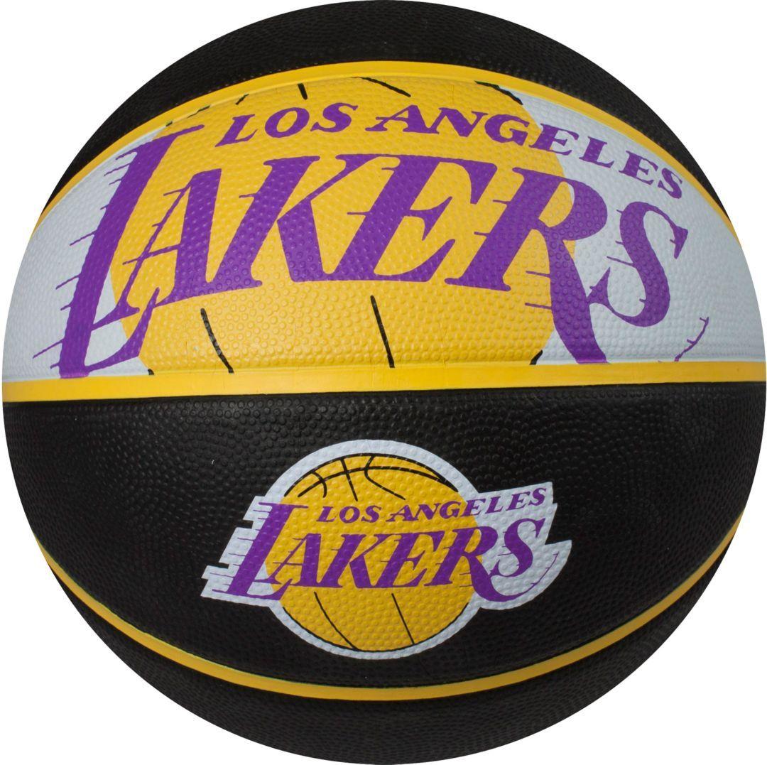 Los Angeles Lakers Basketball Los Angeles Lakers Basketball Los Angeles Lakers Basketball