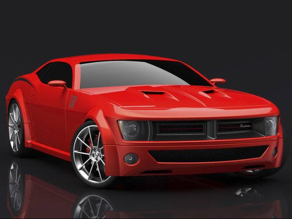 2017 Dodge Barracuda ext 2  Cars  Pinterest  The ojays 2017