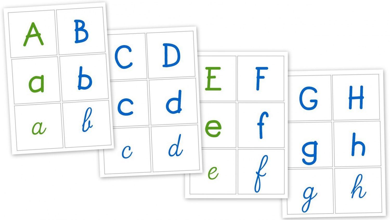 gs  lettres