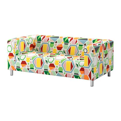 Shop For Furniture Home Accessories More Klippan Ikea Loveseat Loveseat Covers