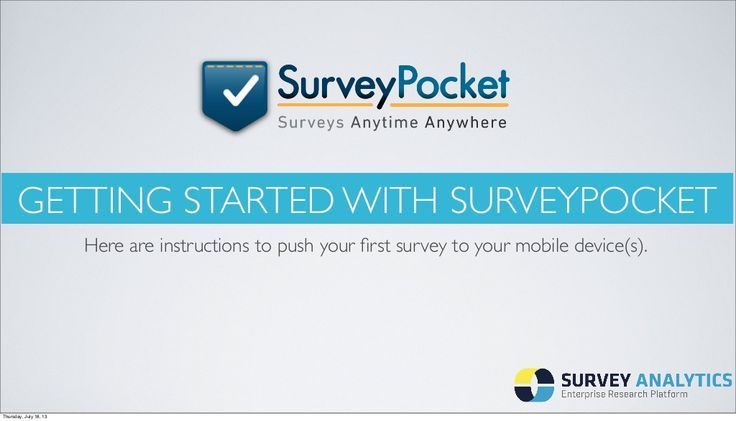 android apps Surveys, Android apps free, Android apps