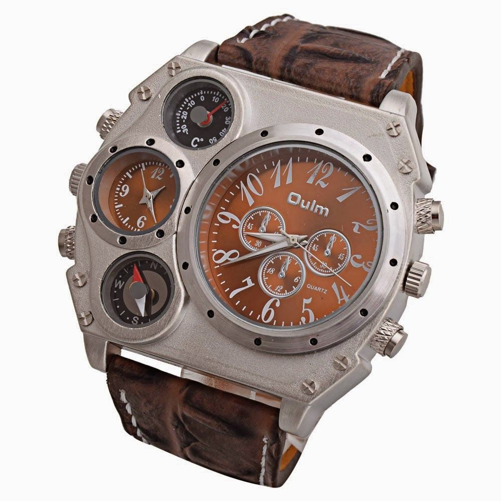 can real wear an features watches with crystal screen of sapphire this buy to your d high were he hi if uzumaki cover conforms it also that probably bruce coolest king all you curves led wrist a tech the wayne are