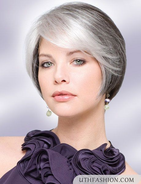 layered pixie haircuts colored haircuts search belleza 3829