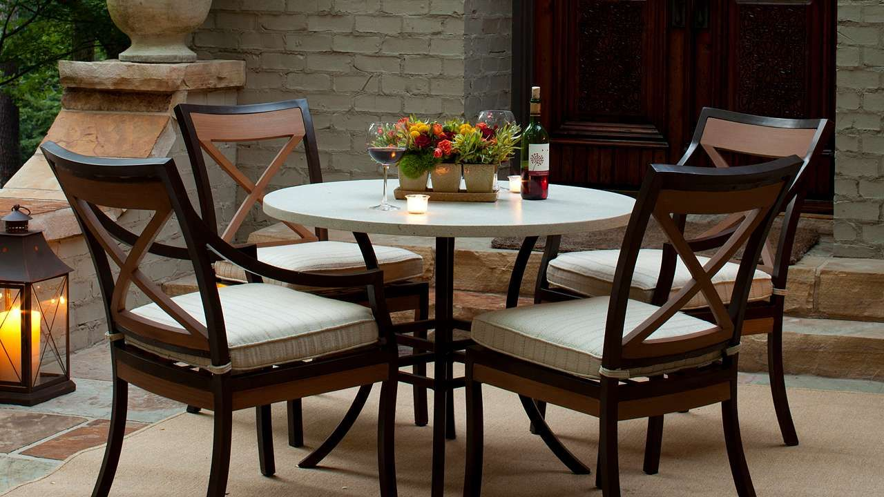 Maltese Collection By Summer Classics Furniture Pinterest - Summer classics outdoor furniture