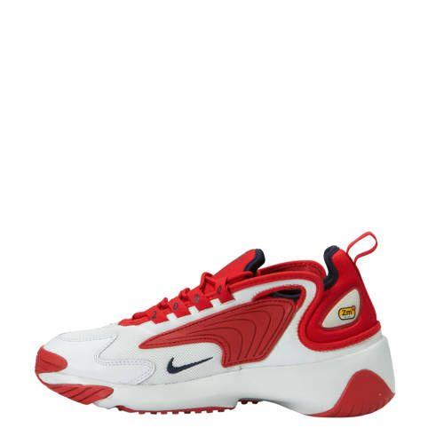 Nike Zoom 2k | Dames & heren | Sportshowroom