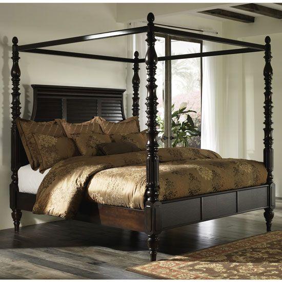 Bed, Bedroom Furniture Sets, Bedroom
