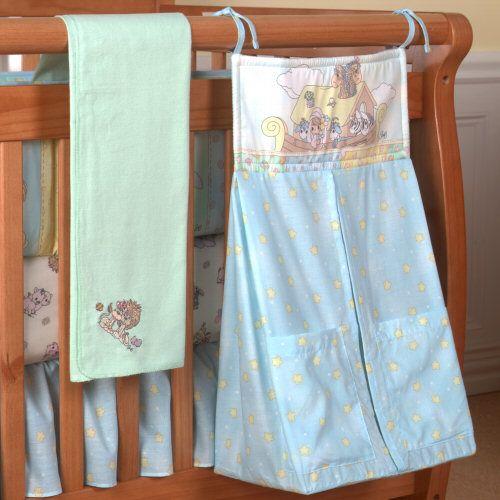 Pañaleras para bebé - Imagui | bebes | Pinterest | Bebe
