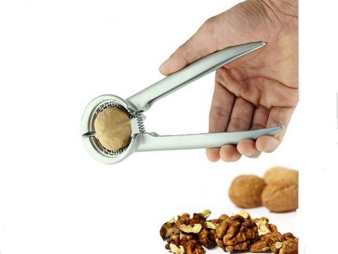 Nut Cracker Tool Nutcracker Crackers Tools