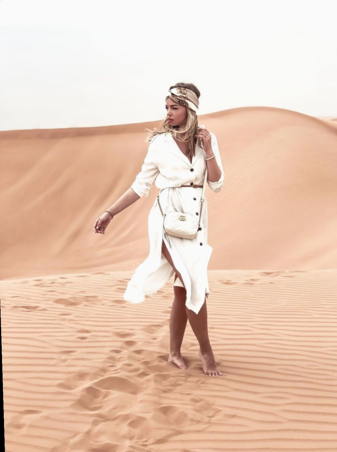 44++ Dubai desert safari outfit ideas ideas