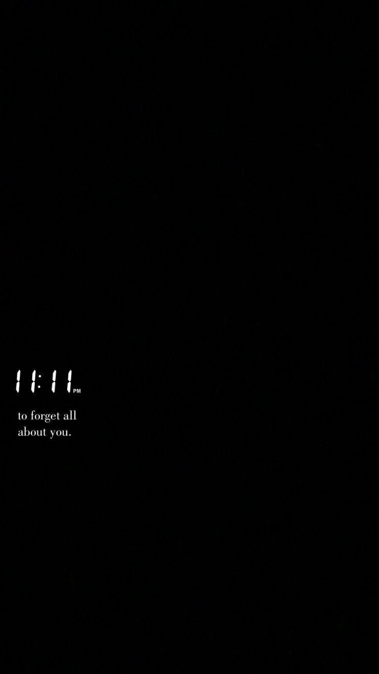 The Girl He Left Wondering. - Chapter Sixteen