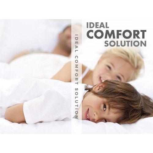 Create a clean, professional, in home sales presentation book - sales presentation