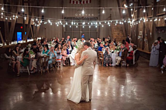 Iowa Wedding Dj Ia Il Quad Cities Sepdj Davenport