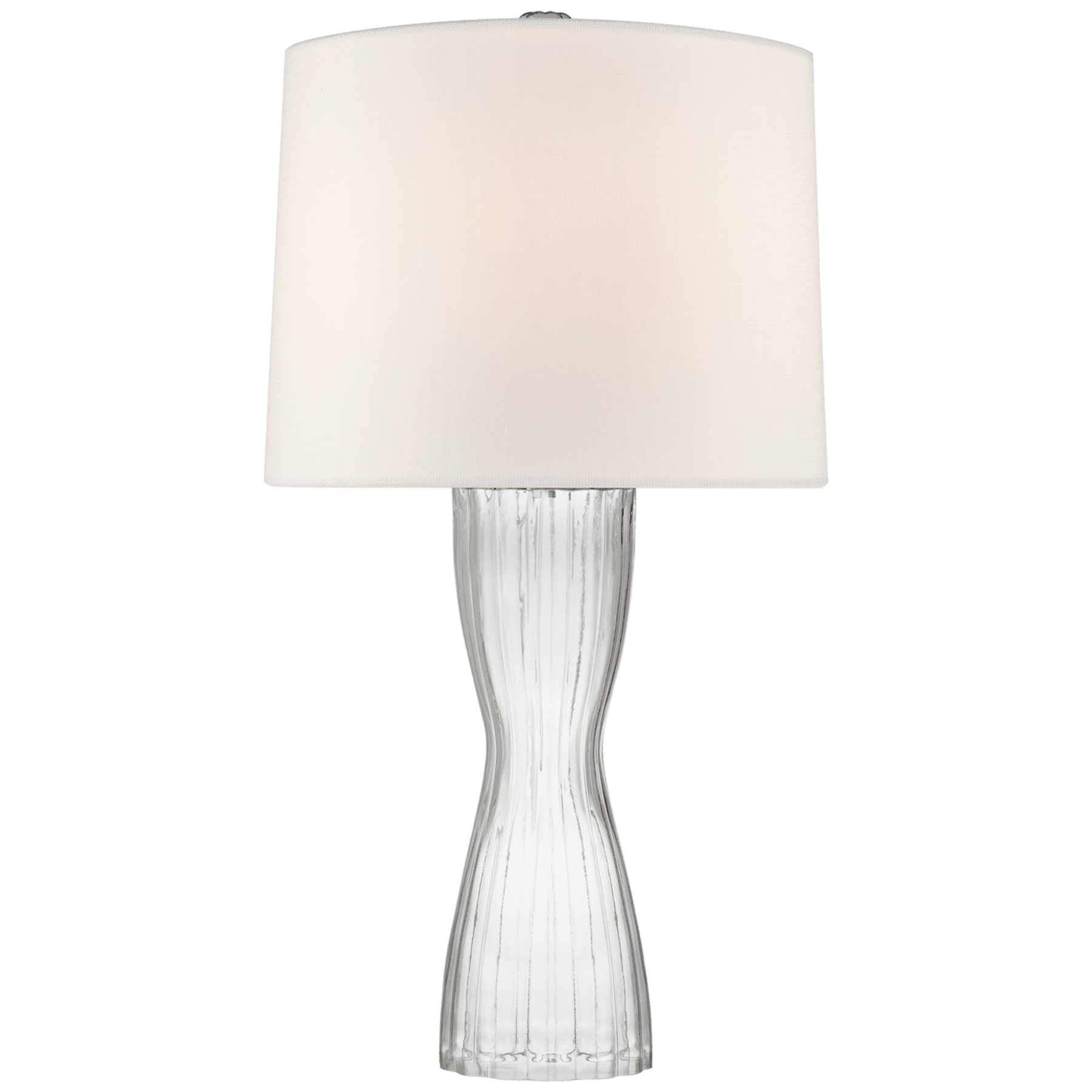 Seine Medium Table Lamp In 2020 Lamp Table Lamp Media Table