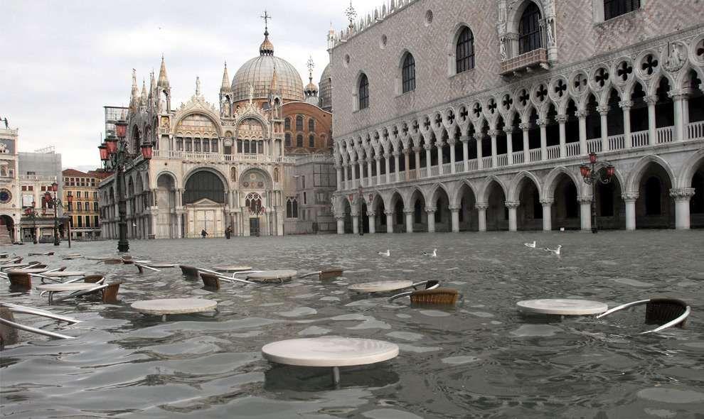 Venice Italy Venice Venice Italy Italy