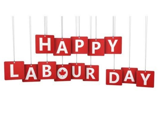Labor Day 2020 quotes, wishes, pictures, photos and images ...