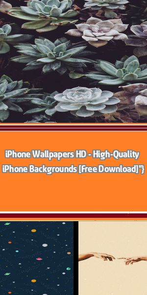 iPhone Wallpapers HD  HighQuality iPhone Backgrounds Free DownloadcarouseldatanullgriddescriptioniPhone Wallpapers HD  HighQuality iPhone Backgrounds Free Download Lookin...