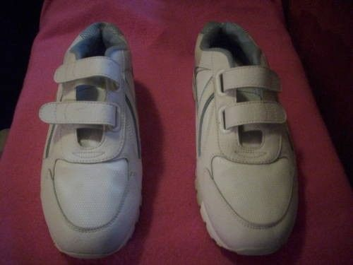 SNEAKERS/SHOES-THE BODY CO. SIZE-11w-$9