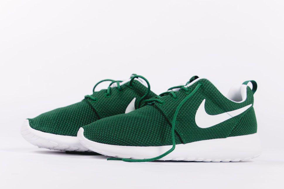 Nike Roshe 2: Two Upcoming Colorways - EU Kicks: Sneaker Magazine | Street  Sneakers | Pinterest | Nike roshe, Roshe and Magazines