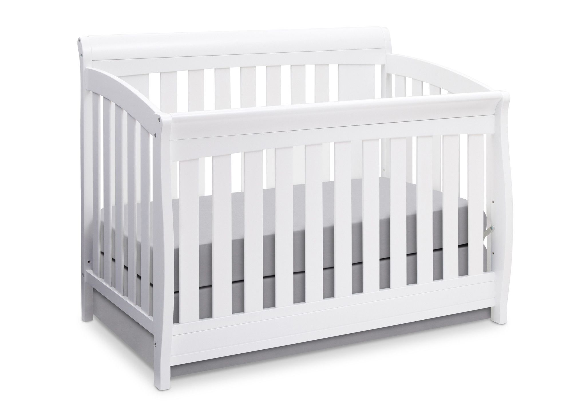 cribs providence crib children in and convertible s white new of delta shipping