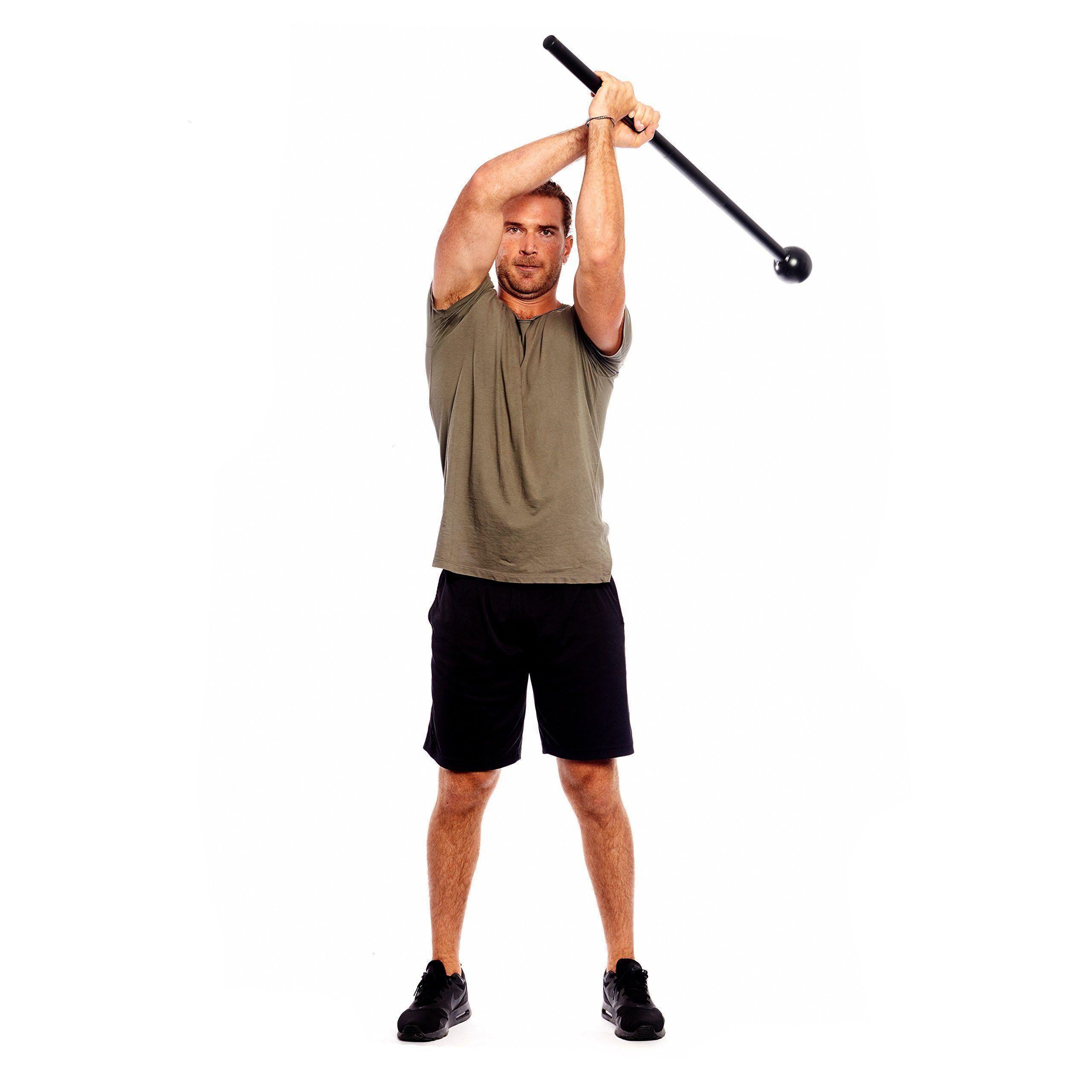 #bodyglitter #fitness #fitnessstudio #Ganzkörpertraining #kettlebell ganzkörpertraining #langhantel...