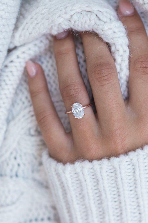 Image 0 Weddingring Most Beautiful Engagement Rings Pink Morganite Ring Beautiful Engagement Rings