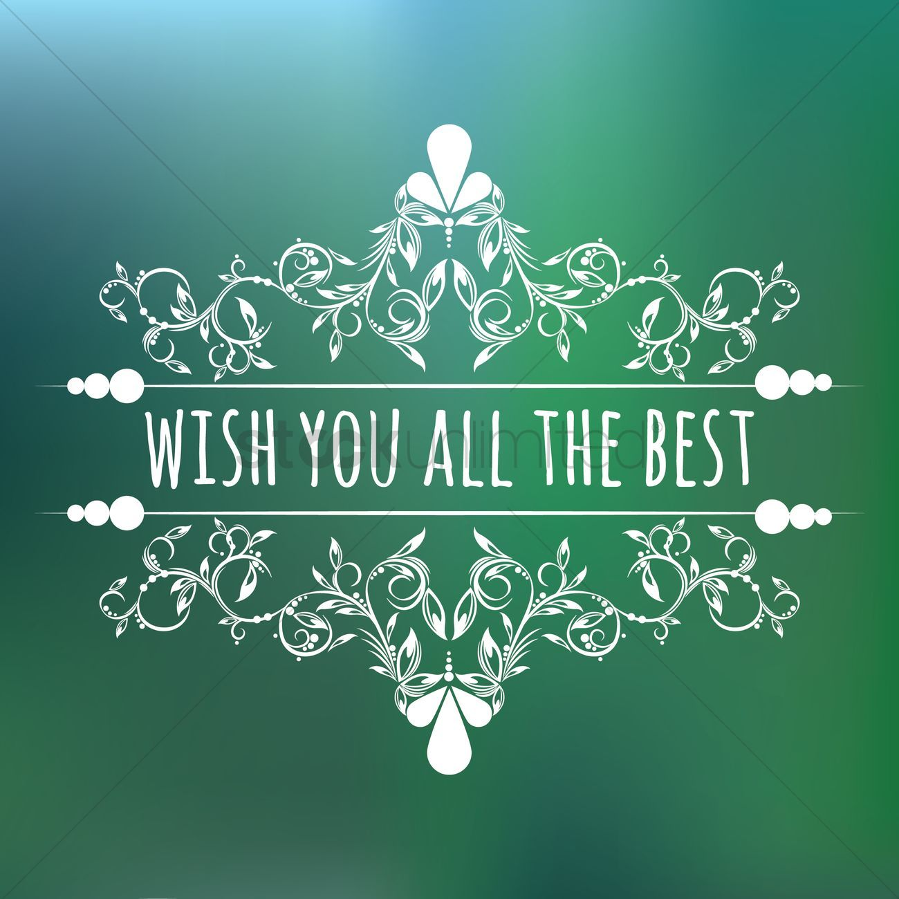 Image result for wishing you all the best birthday wishes and image result for wishing you all the best kristyandbryce Image collections
