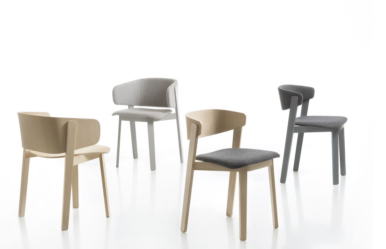 Wofgang fornasarig sedie friuli product chair design for Sedie design furniture e commerce