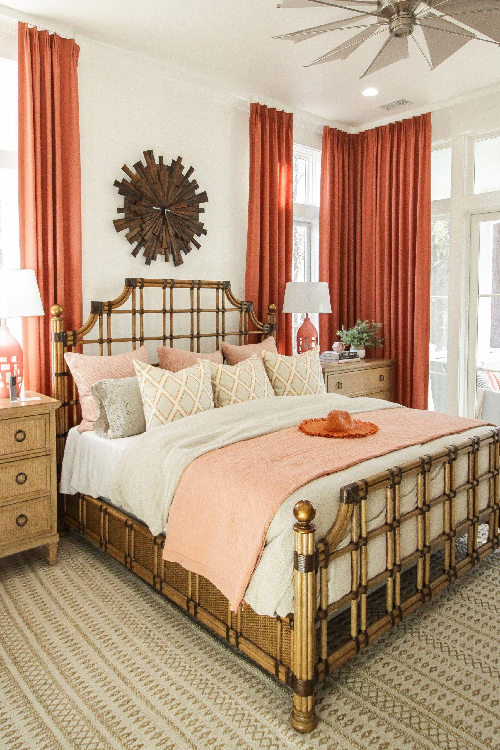 The HGTV Dream Home 2020 in Hilton Head, South Carolina