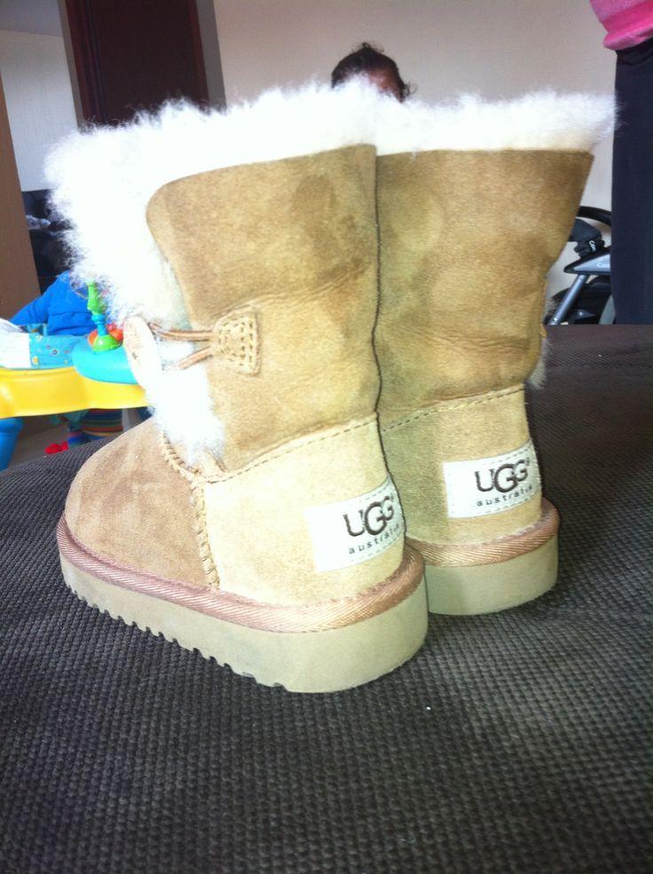 25e2320c0e3 Pin by krstina postolova on buy ugg boots | Ugg boots, Kids ugg ...