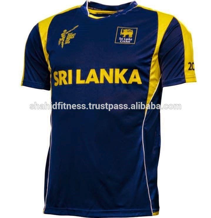 85d9eb750 custom sublimated sports cricket wear