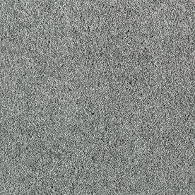 mohawk hedgebrook fedora grey textured indoor carpet lowes 134 sqft