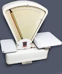 r sultat de recherche d 39 images pour objets anciens de cuisine objets anciens pinterest. Black Bedroom Furniture Sets. Home Design Ideas