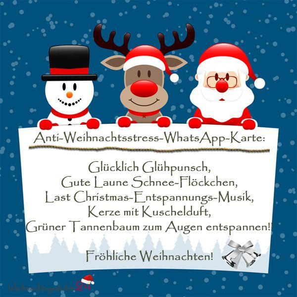whatsapp weihnachtsw nsche karte 19 weihnachtsw nsche weihnachtsw nsche karte und weihnachtsgr e
