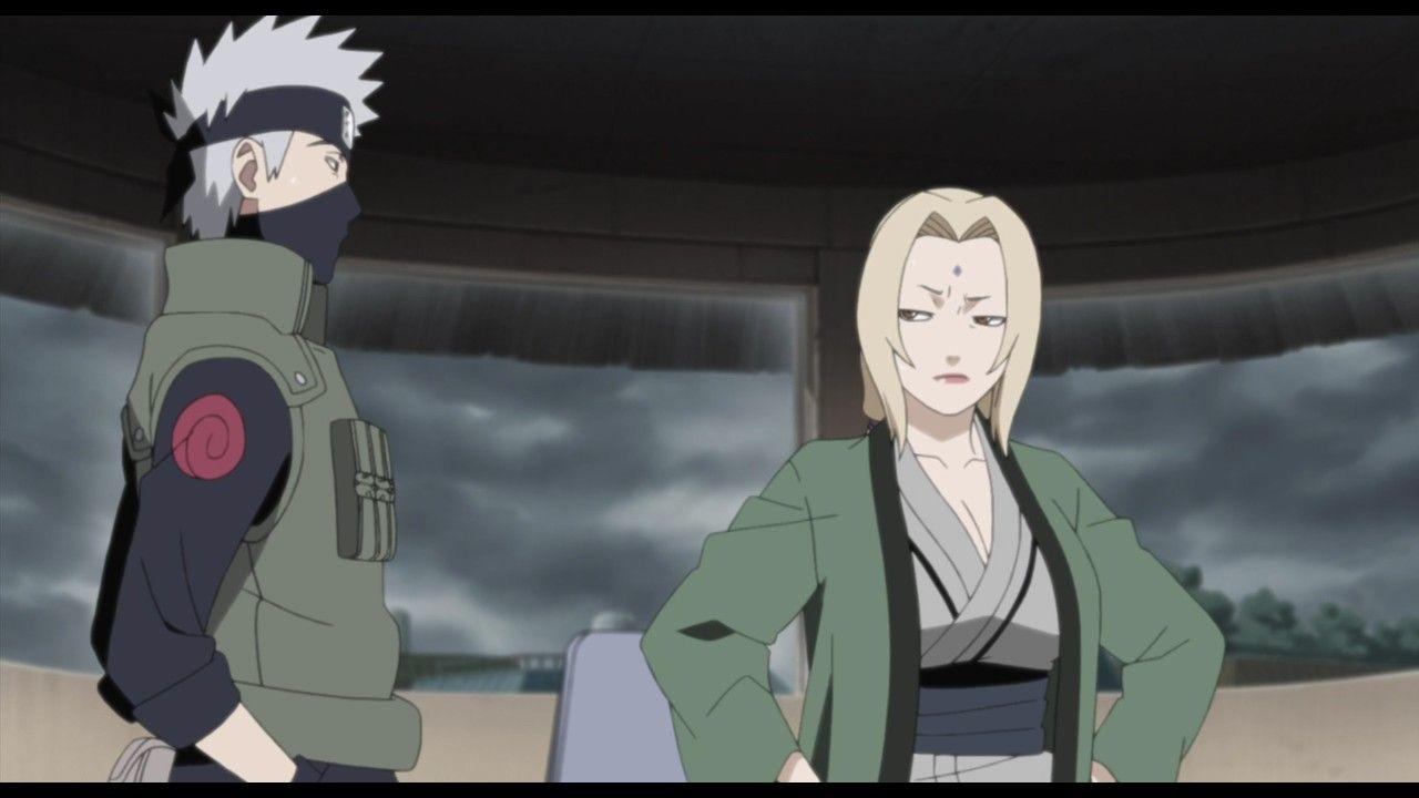 Pin Ot Polzovatelya Paloma Na Doske Skriny Iz Naruto Naruto Uragannye Hroniki Naruto