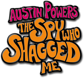 The Spy Who Shagged Me Image Austin Powers The Spy Who Shagged Me Original Soundtrack Png Image With Transparent Background Png Free Png Images Austin Powers My Images Powers
