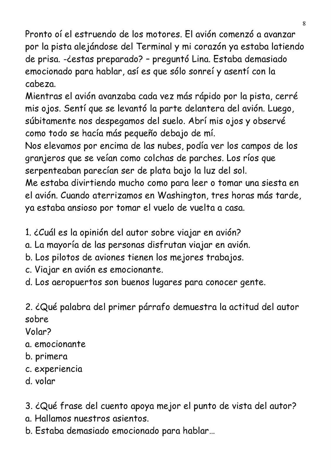 Lourdes profesora de matematicas ciudad municipal - 3 1