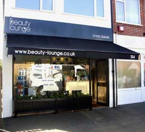 Shop Canopies Shop Awnings Dutch Blinds Shop Awning Awning Canopy
