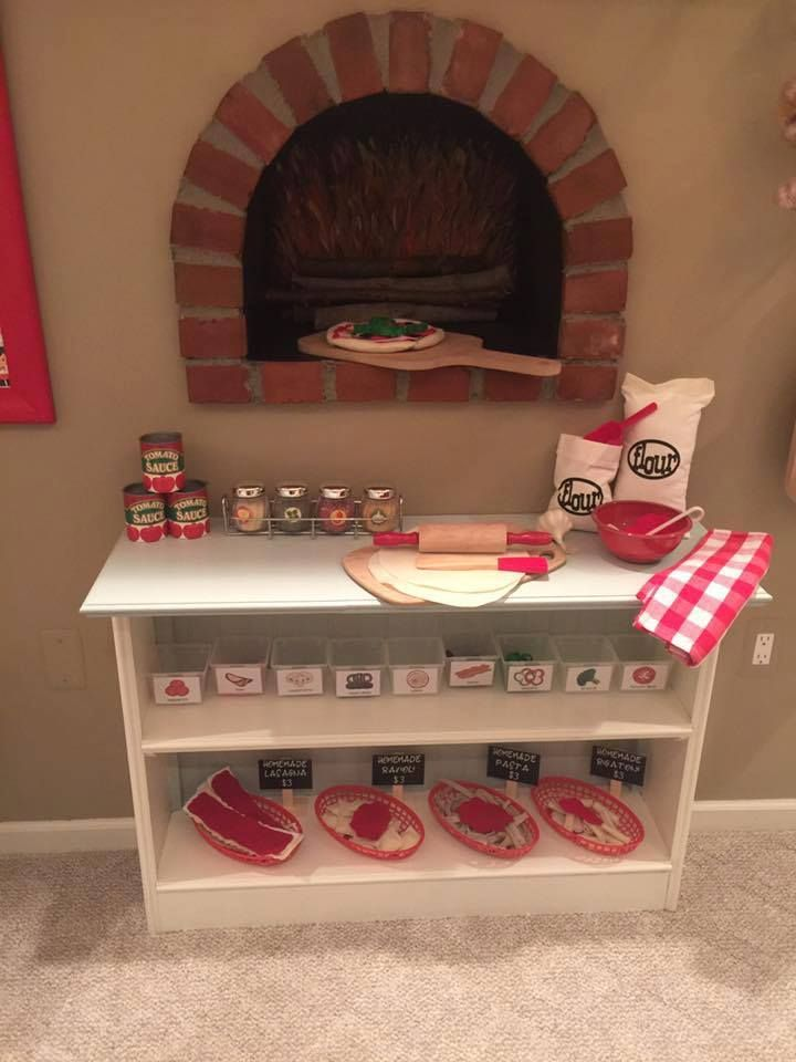 Epic Grandmother's Basement Make-Over – Remodelicious