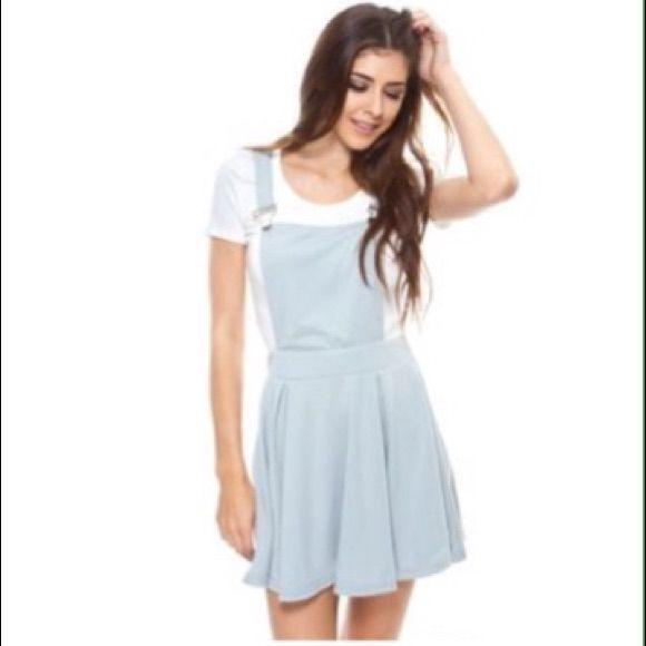 0cb3574672 Jumper Skater Dress
