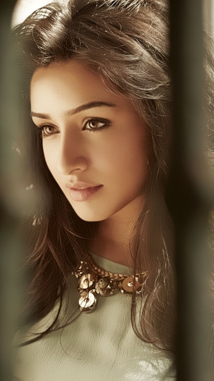shraddha kapoor wallpapers shraddha kapoor cool wallpapers | hd