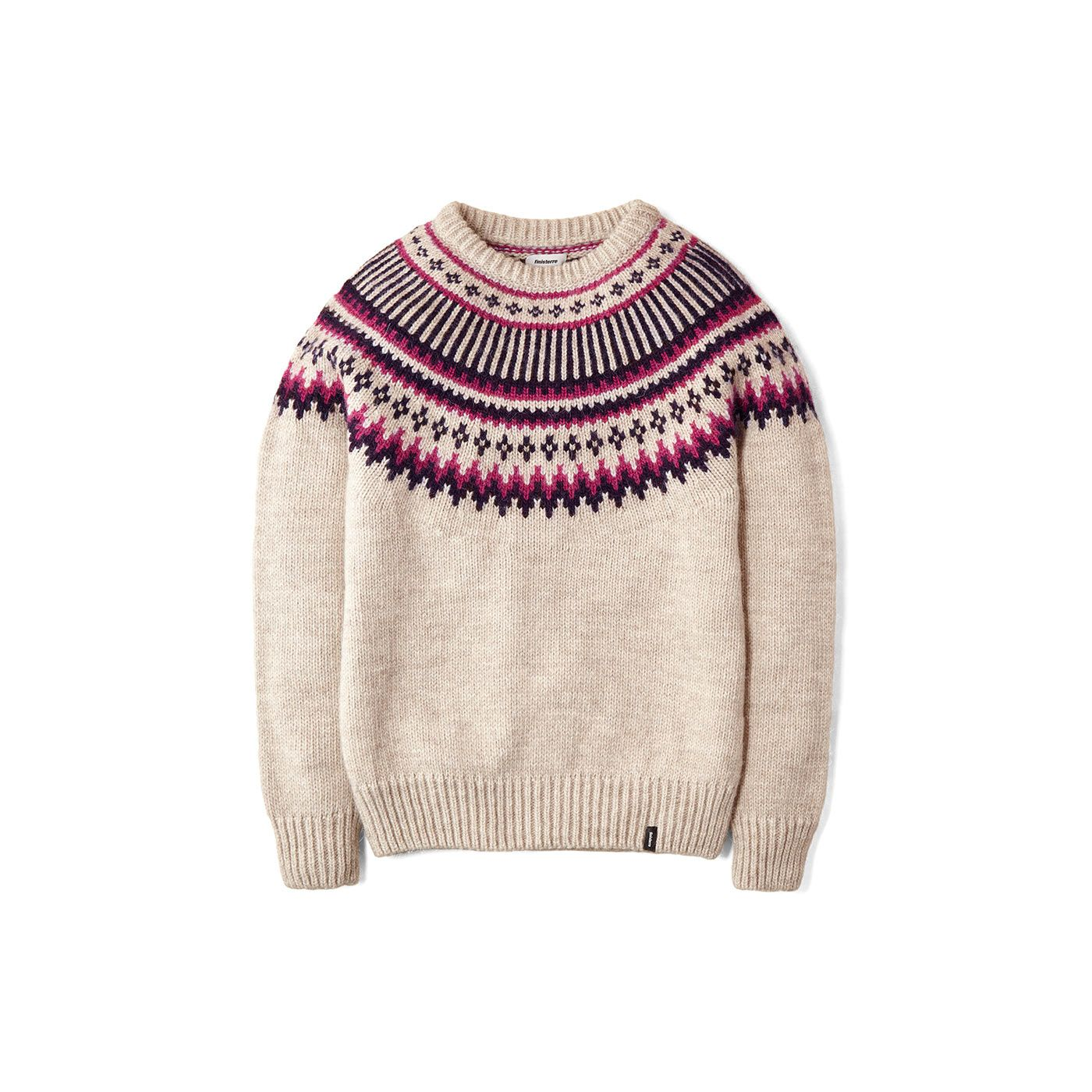 KNITWEAR - Jumpers Water Clothing Cheap Low Cost Sale Fashion Style With Credit Card Free Shipping Pre Order Cheap Price Footlocker Pictures Cheap Online xJMATsx7Y