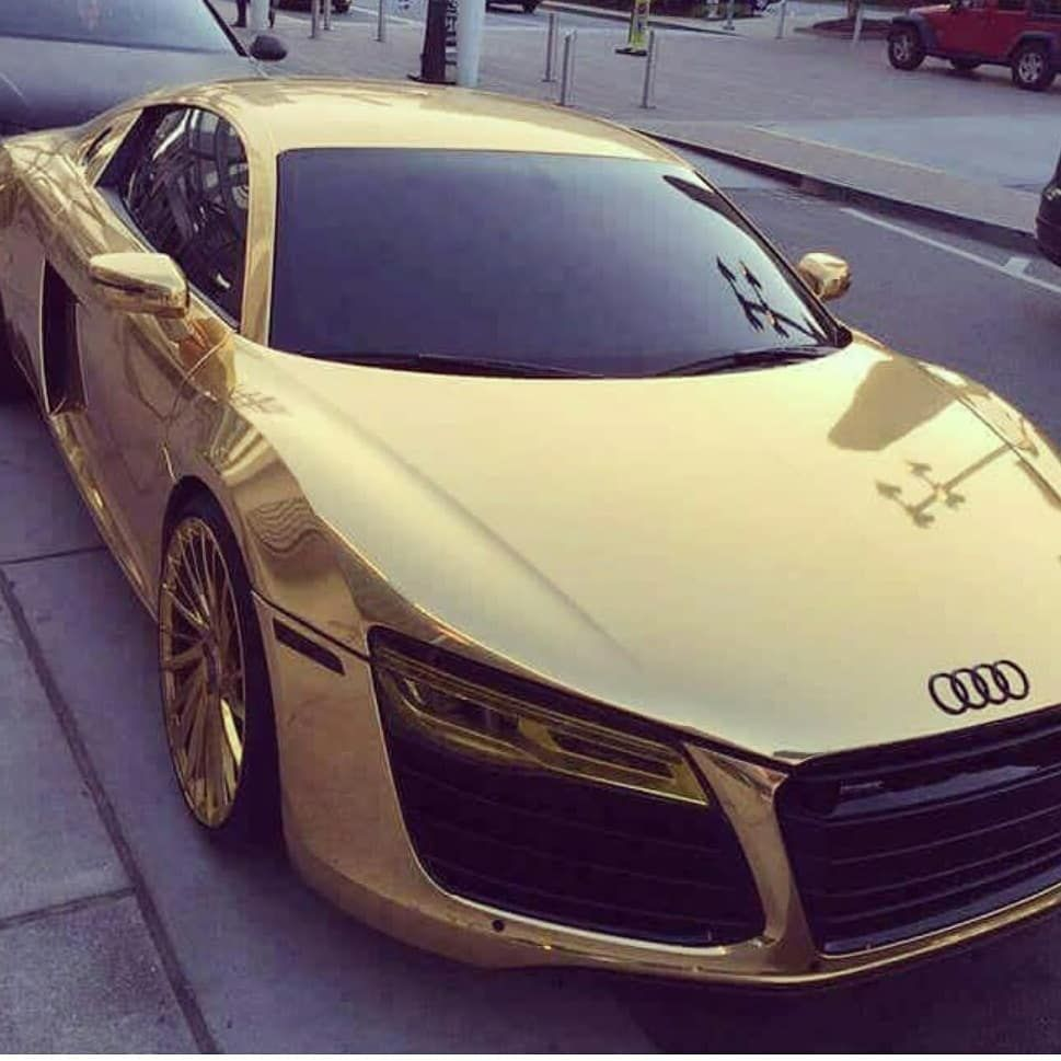 Pin by Jack Cramb on R8 Super sport cars,