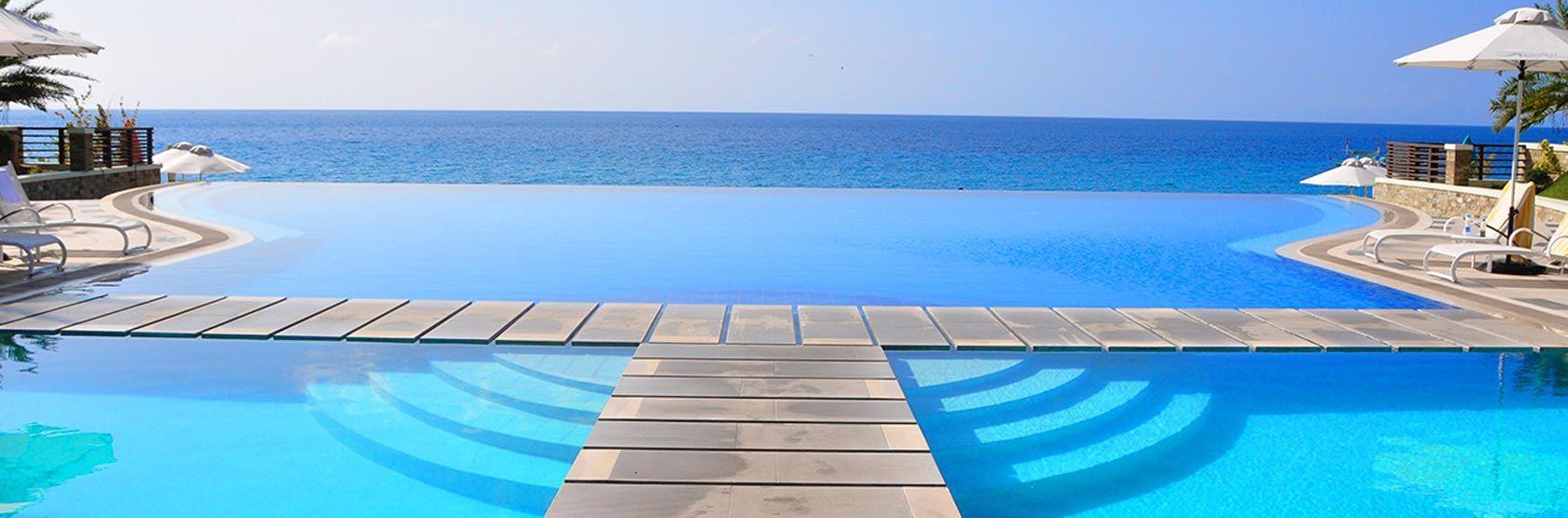 Aruba Real Estate Aruba Rentals Homes in Aruba Aruba