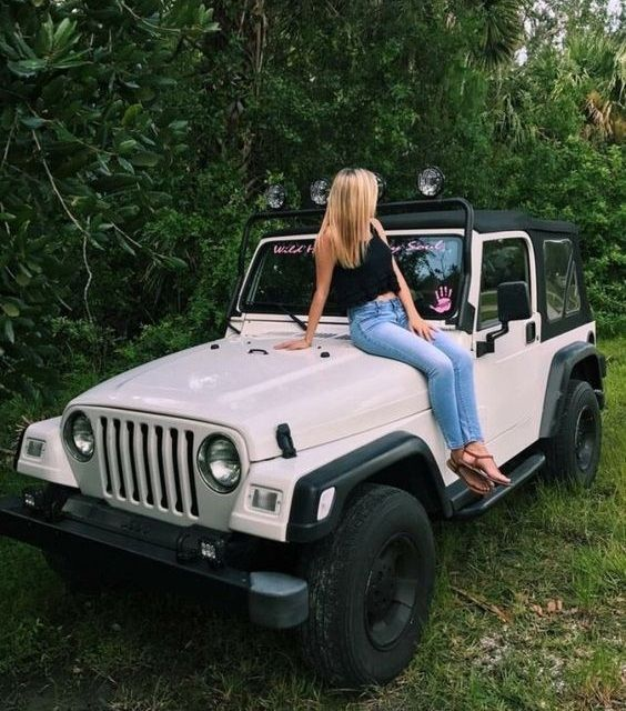 Pin by robert scholl on jeep babes white pinterest jeeps jeep jeep jeep truck jeep models slammed cars jeep wrangler unlimited jeep wranglers car girls jeep life jeeps publicscrutiny Images