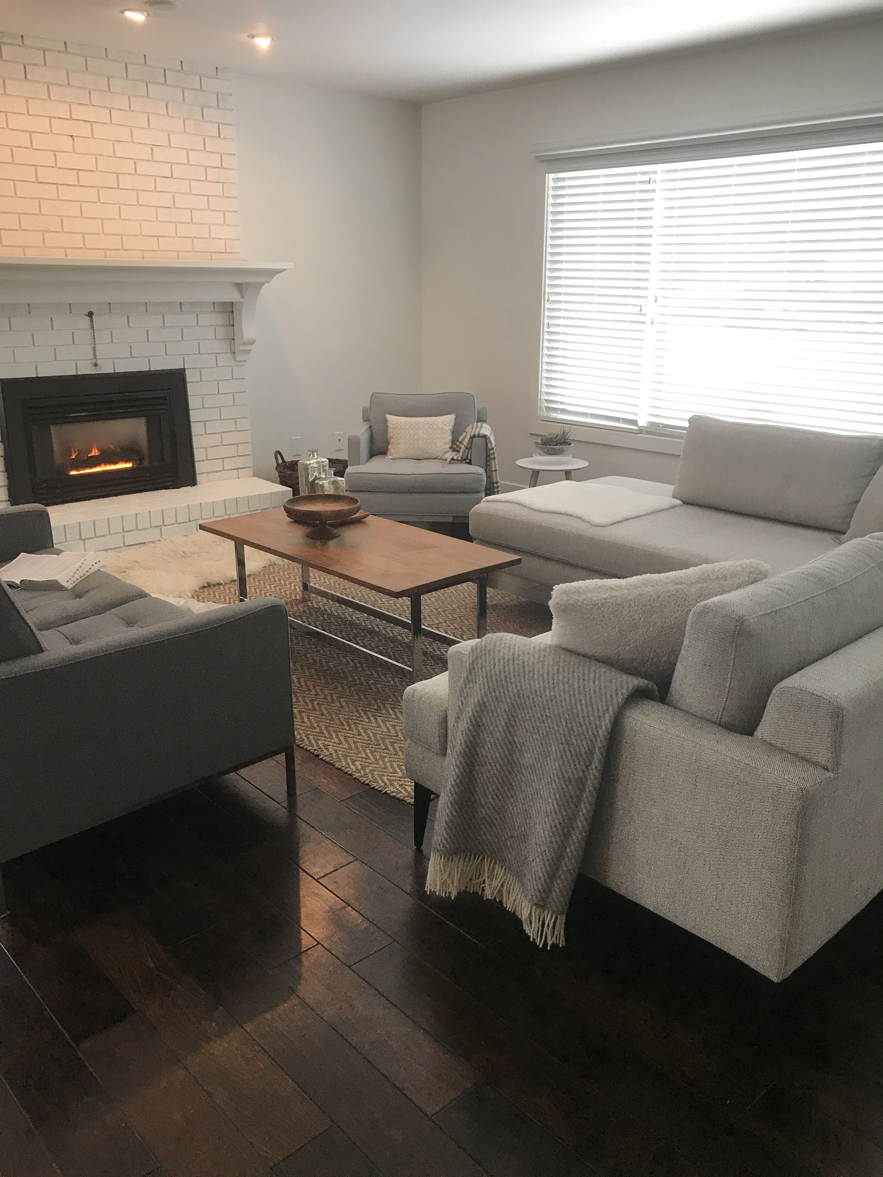 Fantastic Andes Sectional From West Elm Inspired Me To Change My Whole Alphanode Cool Chair Designs And Ideas Alphanodeonline