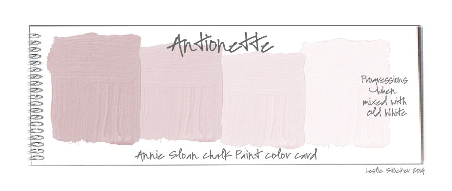how to buy annie sloan chalk paint