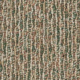 Boca Greenbriar Outdoor Carpet | Deck Project | Pinterest | Indoor ...